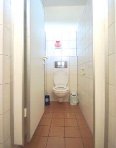 WC-Damen.jpg