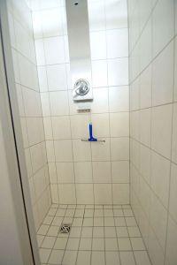Duschen.jpg